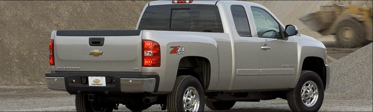 Stop N Go Auto Sales Used Cars Las Vegas Nv Dealer