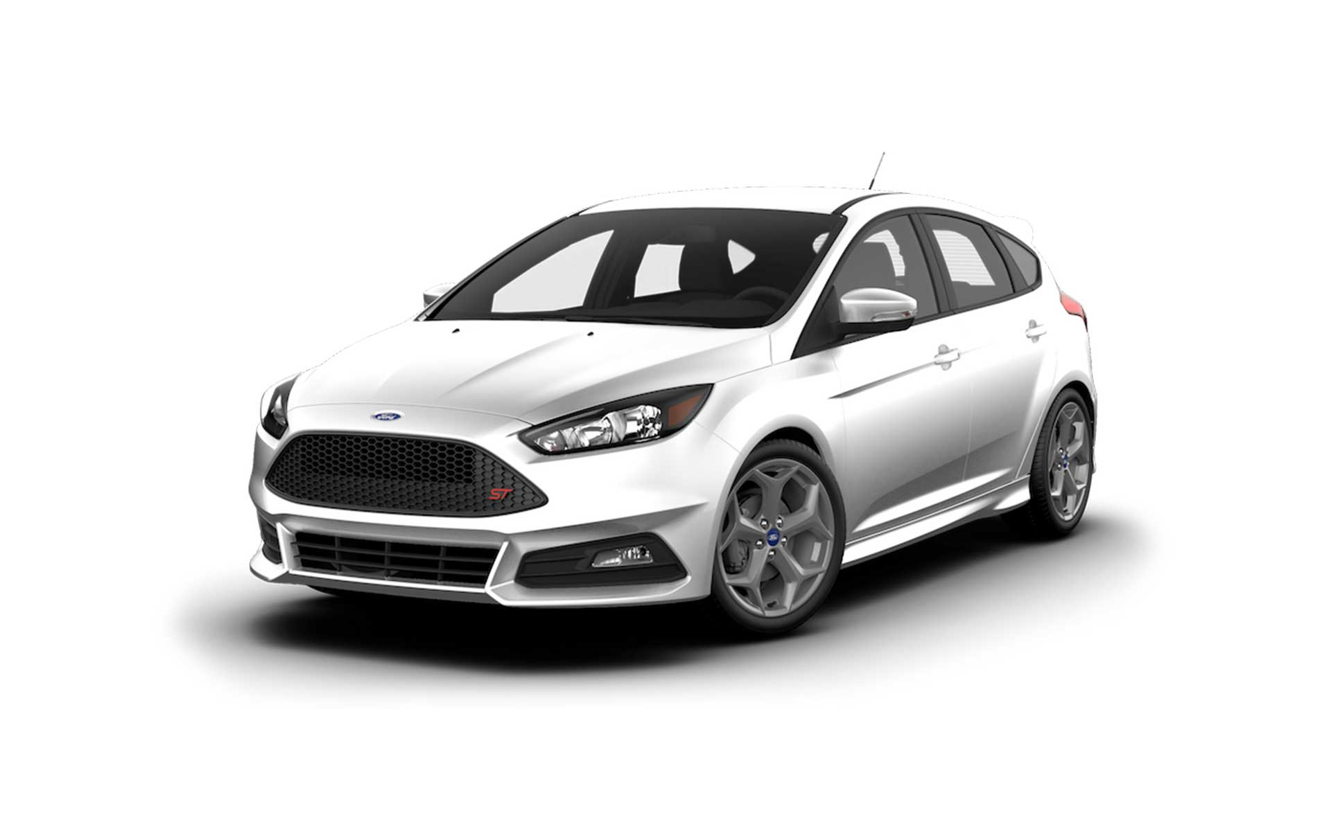 Cars For Sale Chattanooga >> Rent To Own Cars Sales Group Inc Car Dealer In