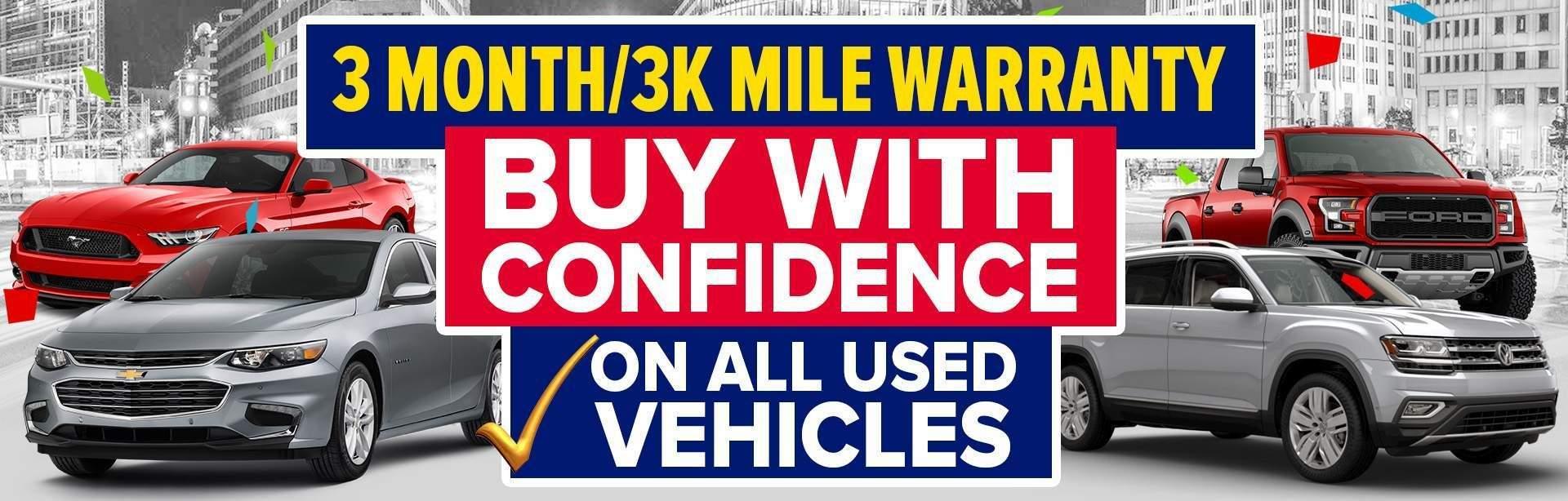 Premium Auto Sales - Used Cars - Sacramento CA Dealer