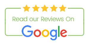 Reviews Drake Auto Sales In Boiling Springs Sc