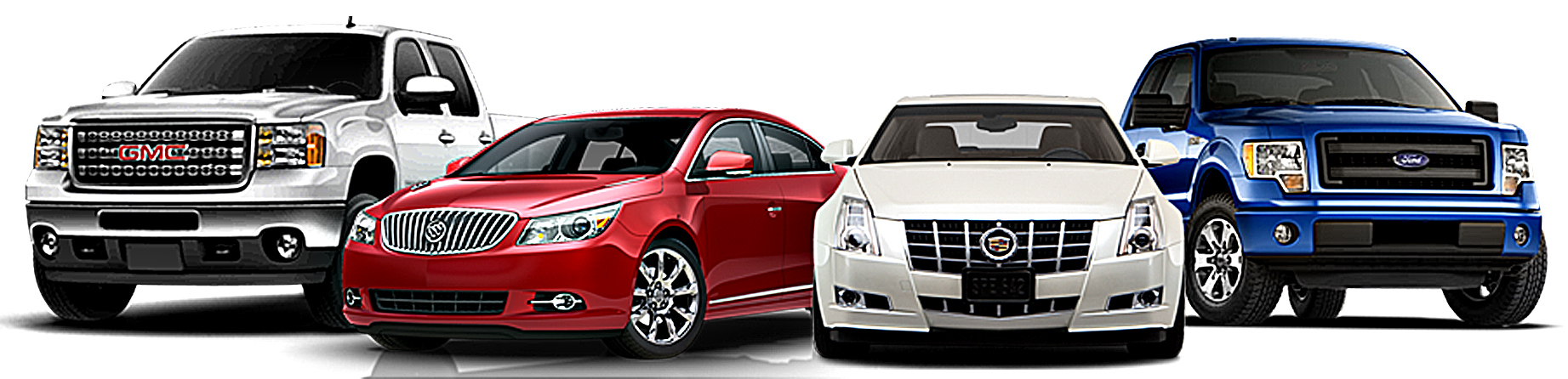 Supreme auto group buy here pay here used cars san bernardino ca dealer