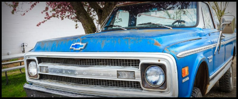 Fireball Truck Sales >> Fireball Motors Llc Car Dealer In Lowellville Oh