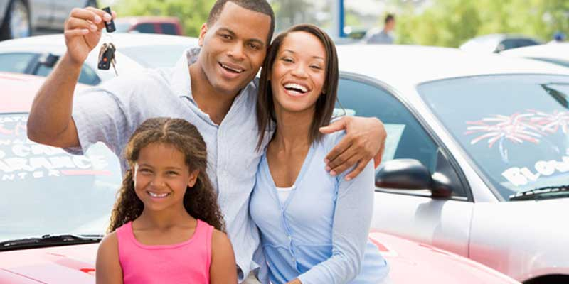 Yuba City Nissan >> Franklin Auto Sales – Car Dealer in Yuba City, CA