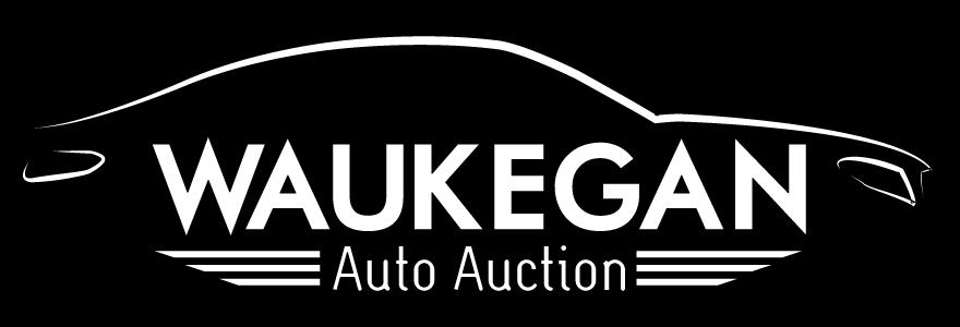 Public Auctions Near Me >> Waukegan Auto Auction Car Dealer In Waukegan Il