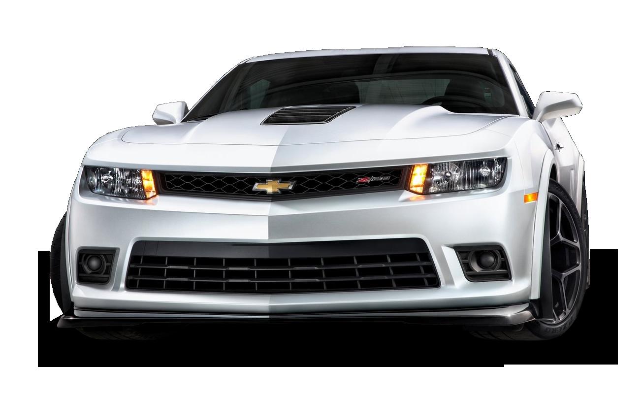 Southwest Sales and Service - Used Cars - Redwood Falls MN Dealer