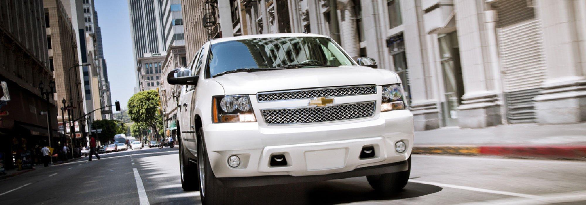 El Paso Car Dealerships >> Os Cars Motors Car Dealer In El Paso Tx