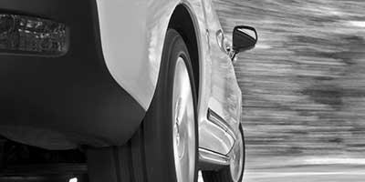 Car Dealerships In Wichita Ks >> Dave Johnson Sales Car Dealer In Wichita Ks
