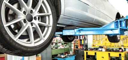 Martins Auto Repair >> Martin S Auto Service Llc Car Dealer In Landisburg Pa