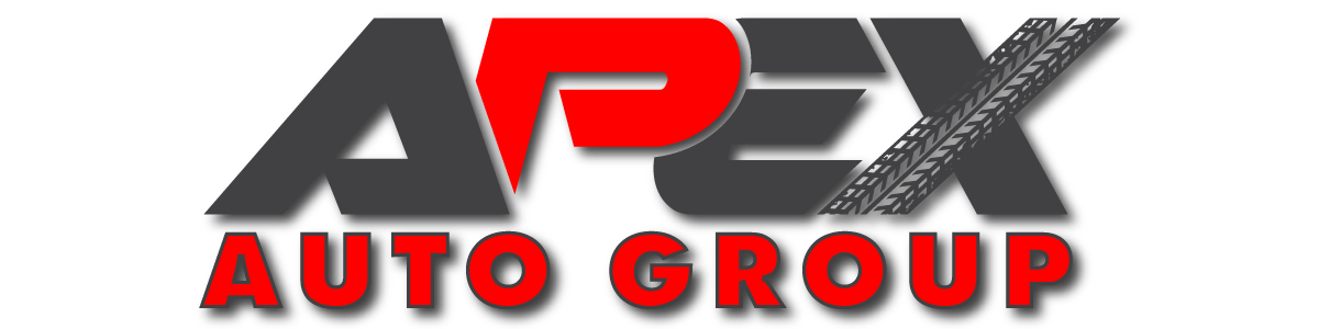 Apex Auto Group Car Dealer In Cabot Ar