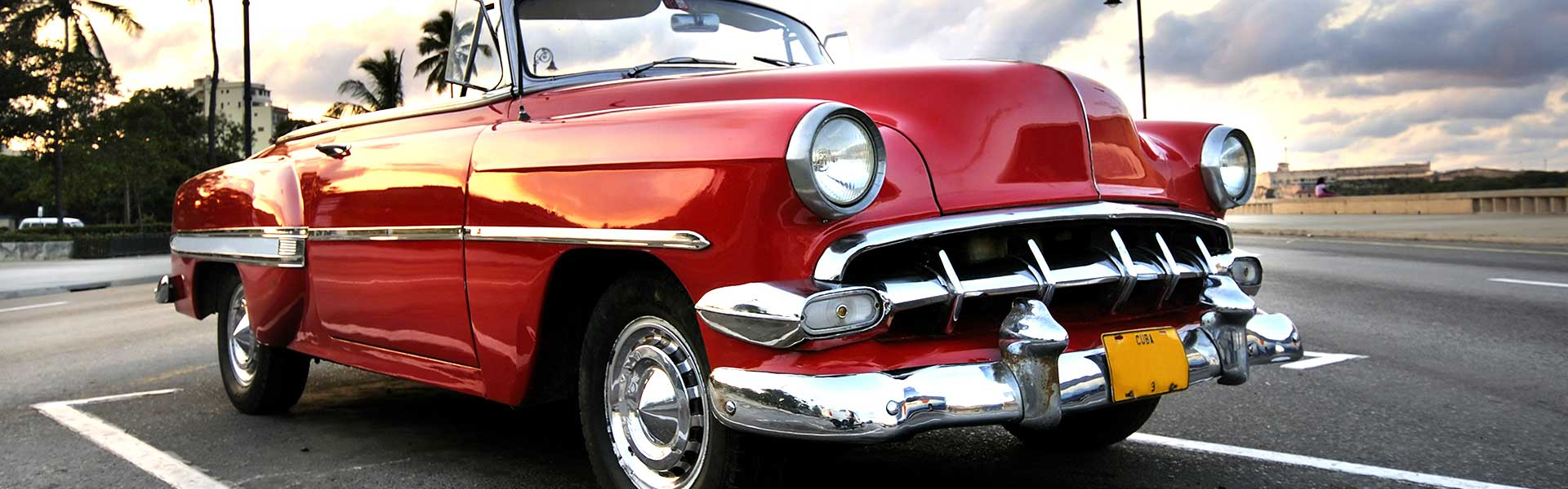 Famous Classic Cars For Sale Pa Images - Classic Cars Ideas - boiq.info