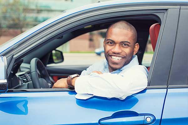 apex auto sales llc car dealer in petersburg mi. Black Bedroom Furniture Sets. Home Design Ideas