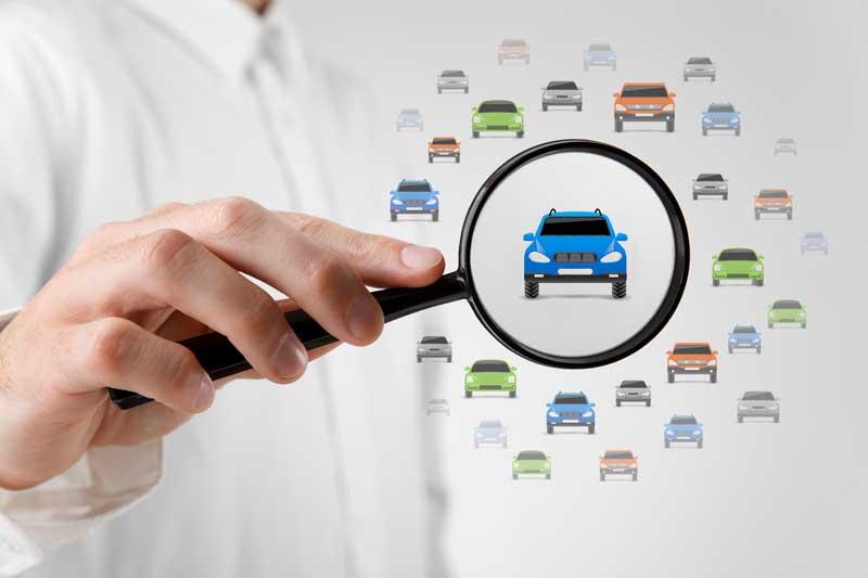 Best 4 Less Auto Center Car Dealer In Opelika Al