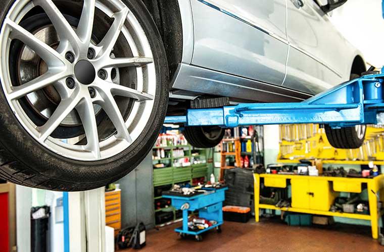 Cooley motor company used cars waynesboro ms dealer for Cooley motors used cars