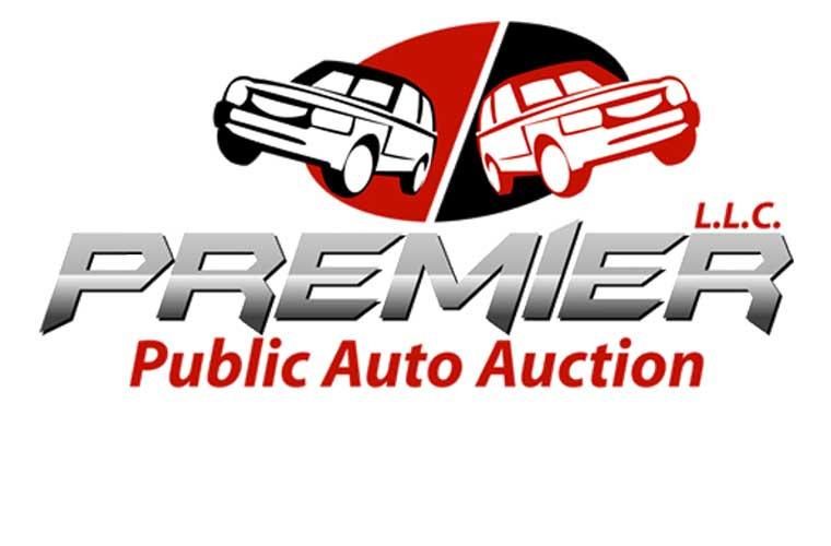 Premier Public Auto Auction – Car Dealer in Laurel, MD