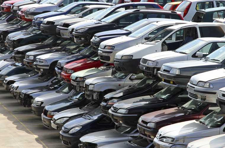 Public Auto Auction >> Premier Public Auto Auction Car Dealer In Laurel Md
