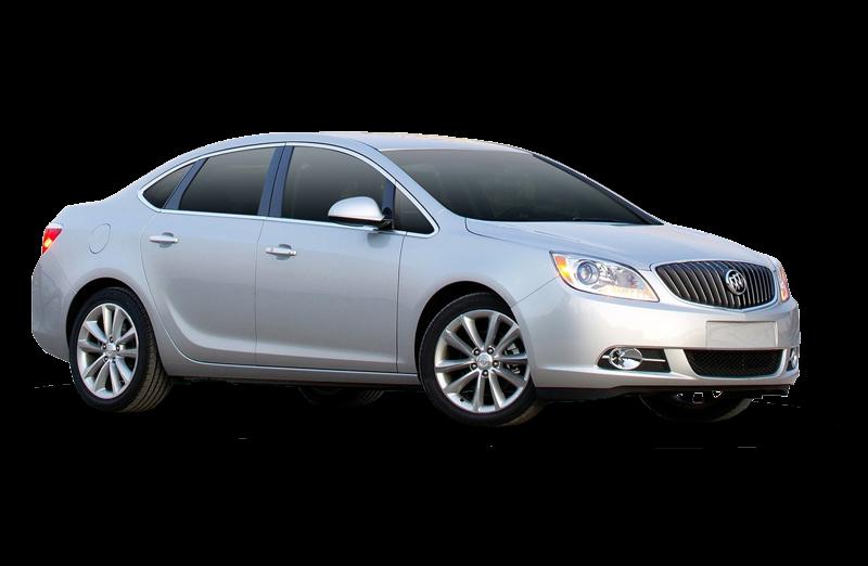 Money Chevrolet Inc Car Dealer In Hill City Ks