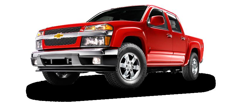 Money Chevrolet Inc - Used Cars - Hill City KS Dealer