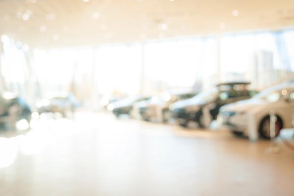 Used Car Dealerships Syracuse Ny >> B T Auto Service Car Dealer In Syracuse Ny
