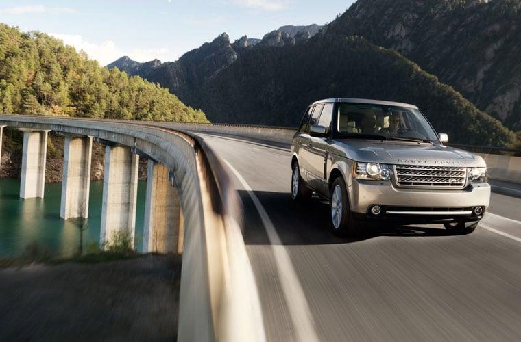 Jm Auto Sales >> Jm Auto Sales Llc Car Dealer In West Columbia Sc