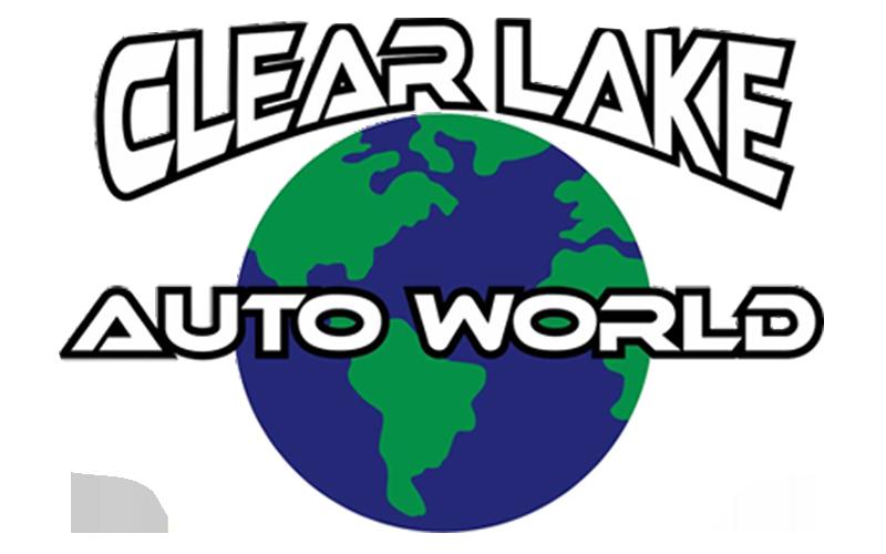Clear Lake Auto World Car Dealer In League City Tx