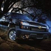 Lee Chevrolet - Car Dealer in Frankfort, KS
