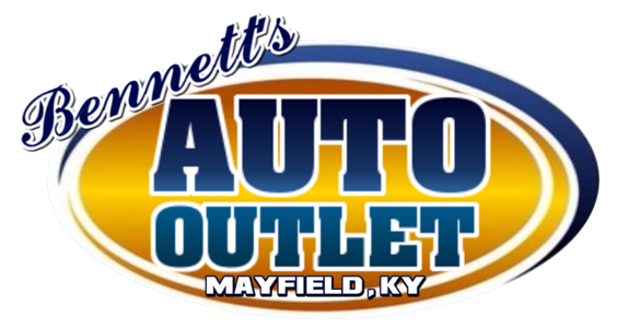 Bennett S Auto Outlet Inc Car Dealer In Mayfield Ky