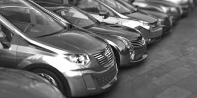 Ride Now Auto Sales Inc Car Dealer In Medina Oh