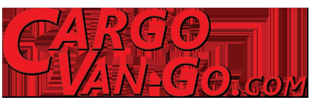 631d8b490f CARGO VAN GO INC – Car Dealer in Shakopee