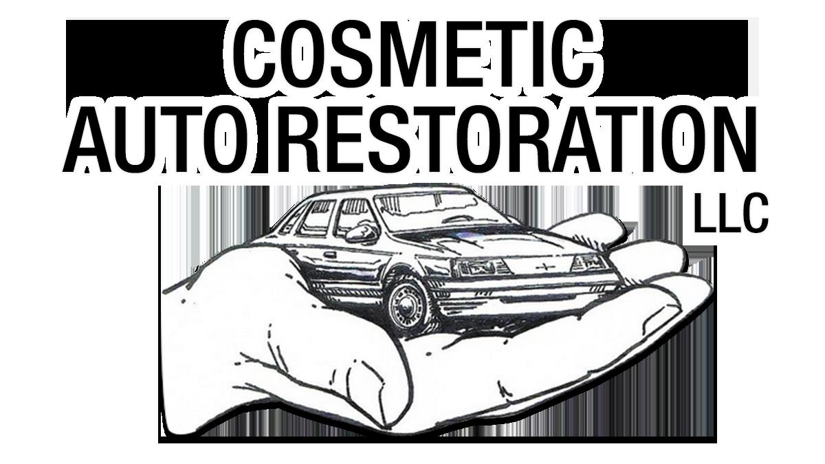 Cosmetic Auto Restoration Llc Car Dealer In Columbus Oh