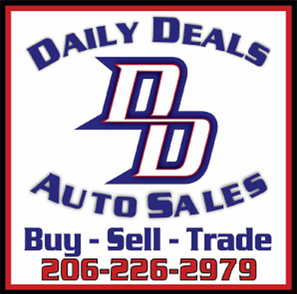 Stop in today and let our knowledgeable sales staff help you find the car of your dreams! We look forward to to being your one stop shop for quality ...