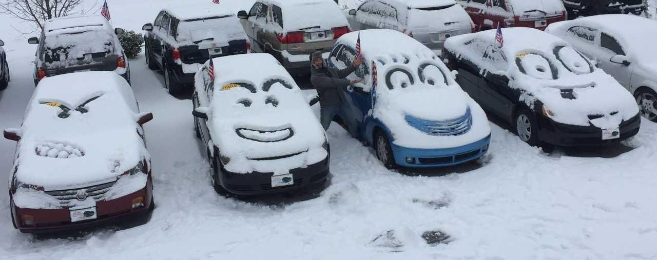 Car Lots Bowling Green Ky >> Kentucky Auto Sales Finance Car Dealer In Bowling Green Ky