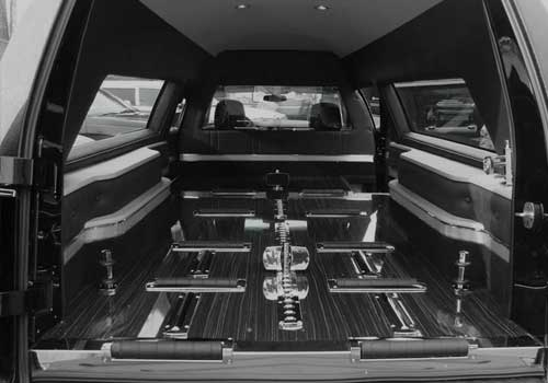 FRANSISCO & MONROE FUNERAL CAR SALES LLC – Car Dealer in