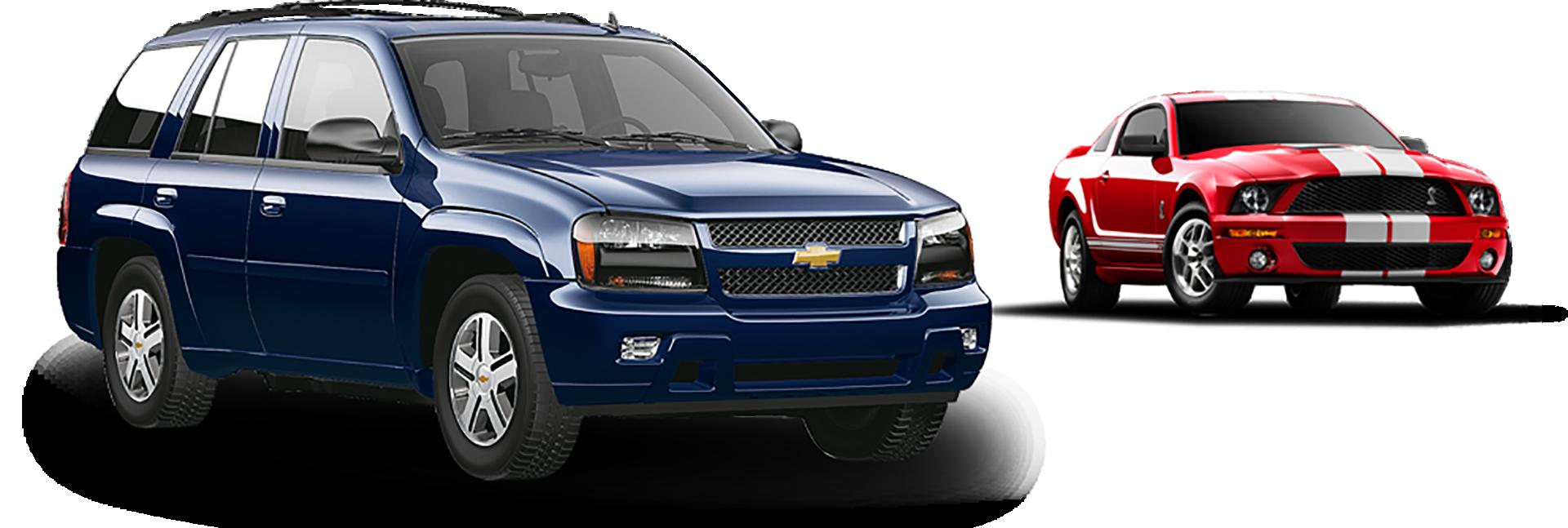 Used Cars In Nj >> Joe Dicioccio S Used Cars Car Dealer In Burlington Nj