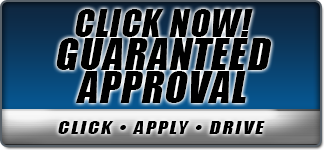 Buy Here Pay Here Clearwater Fl >> Pj S Auto World Inc Car Dealer In Clearwater Fl