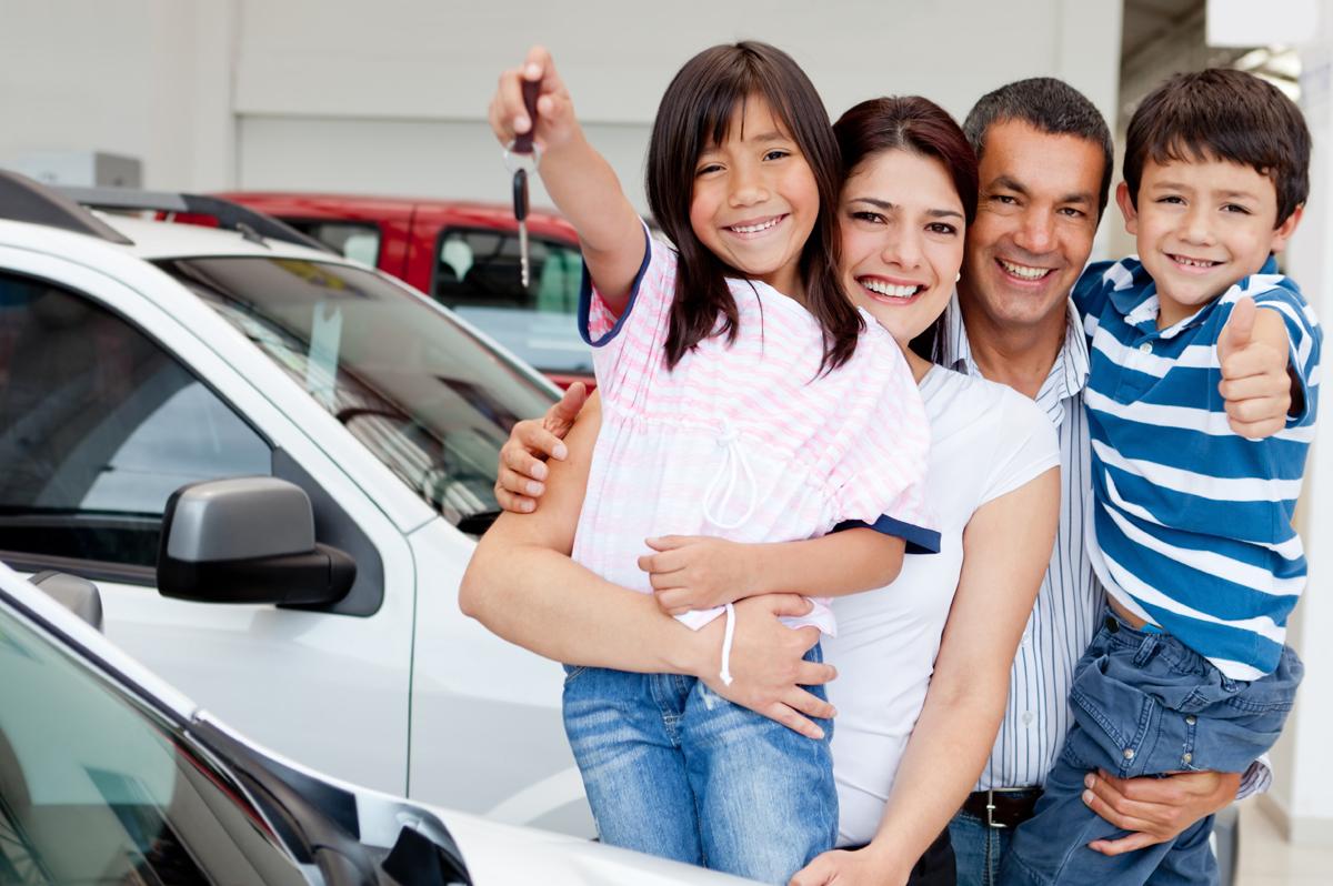 Best Auto Sales >> 1 Stop Auto Car Dealer In Norfolk Va
