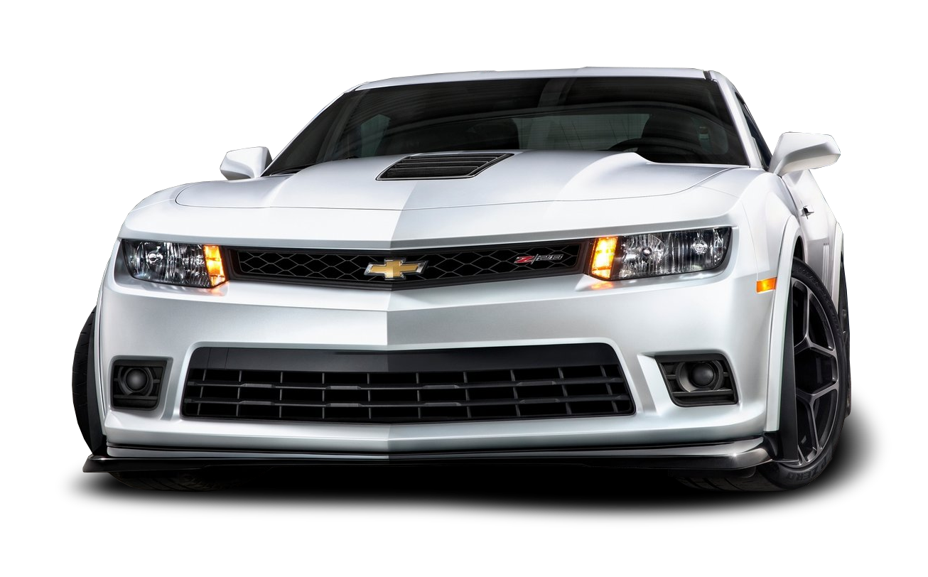 Marv`s Car Lot Inc. - Used Cars - Zeeland MI Dealer