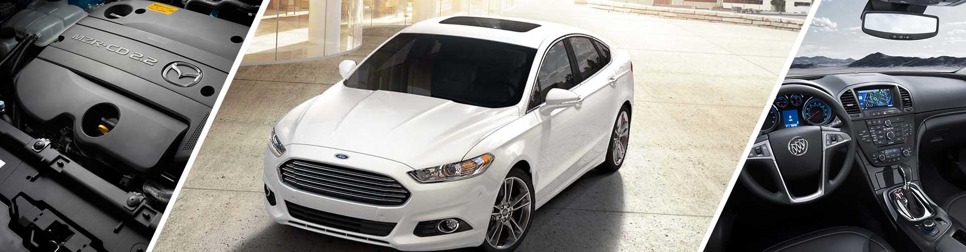 Atlantic Auto Sales >> Atlantic Auto Sales Car Dealer In Garner Nc