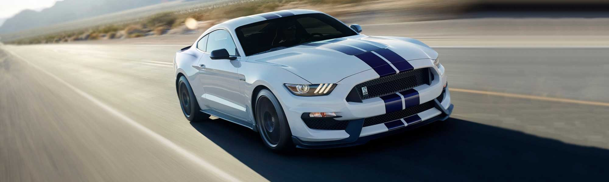 Best Deal Auto Sales - Used Cars - Fort Wayne IN Dealer