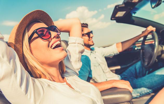 WESTLAND AUTO SALES – Car Dealer in Fresno, CA