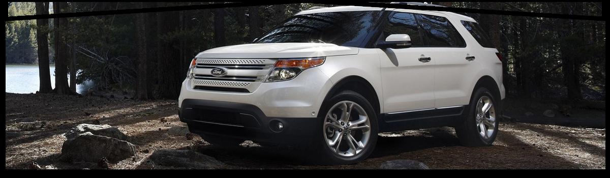 Bongers Auto Used Cars David City Ne Dealer