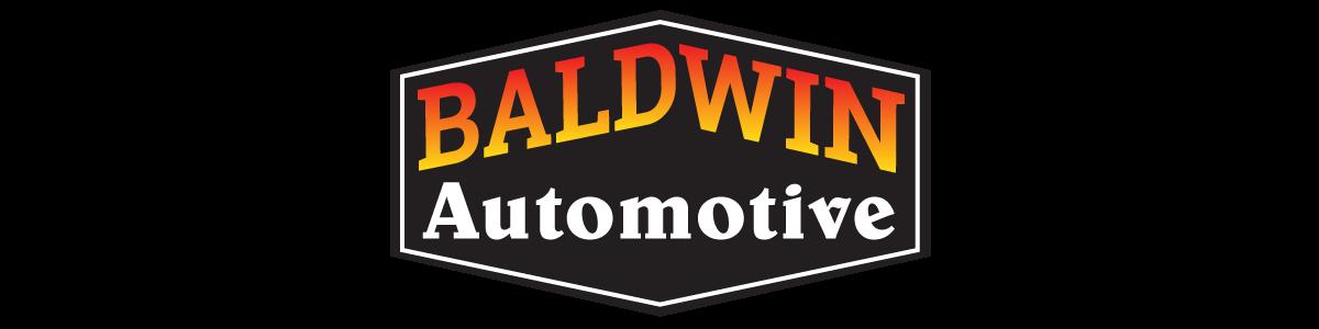 Baldwin Automotive LLC