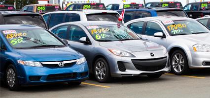 Used Car Lot Near Me >> Top Quality Motors Car Dealer In Ashland Mo