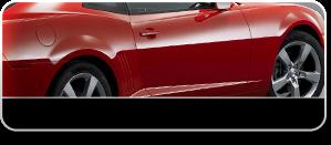 Lasco Ford Grand Blanc >> Lasco of Grand Blanc – Car Dealer in Grand Blanc, MI