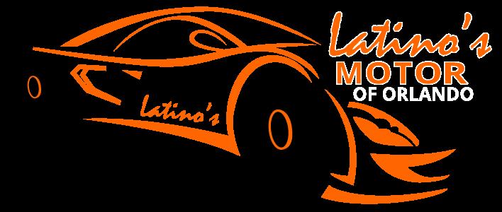 Matrix Auto Sales >> Matrix Auto Sales Inc Car Dealer In Miami Fl