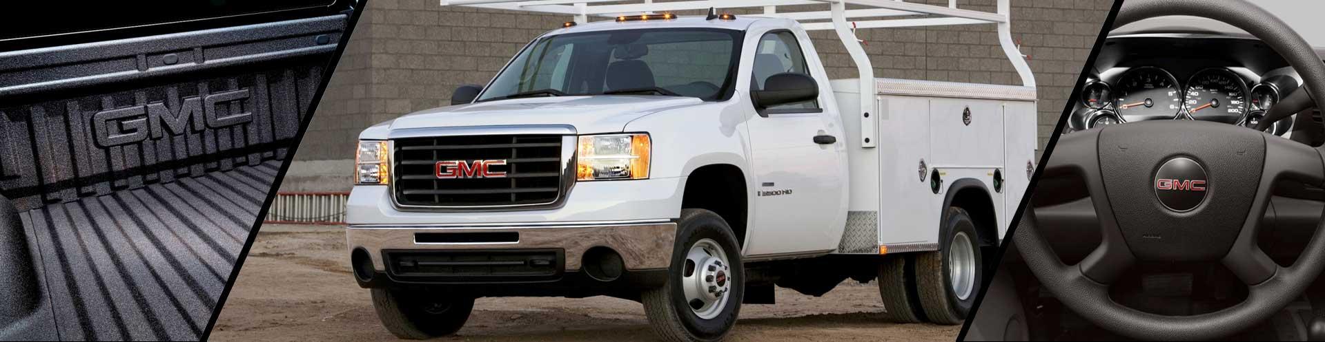 Used Trucks For Sale In Arkansas >> Benton Truck Sales Car Dealer In Benton Ar