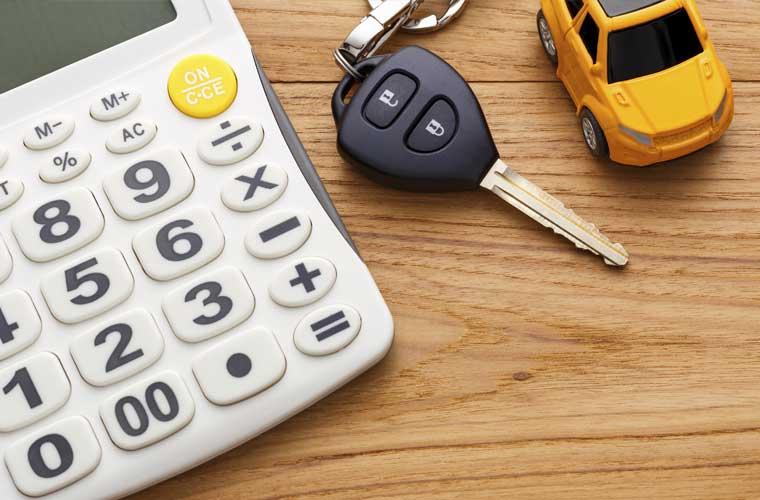 San Jose Car Dealerships >> Bay Area Car Sales Car Dealer In San Jose Ca