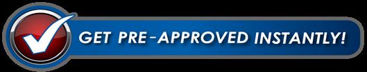English Credit Application button