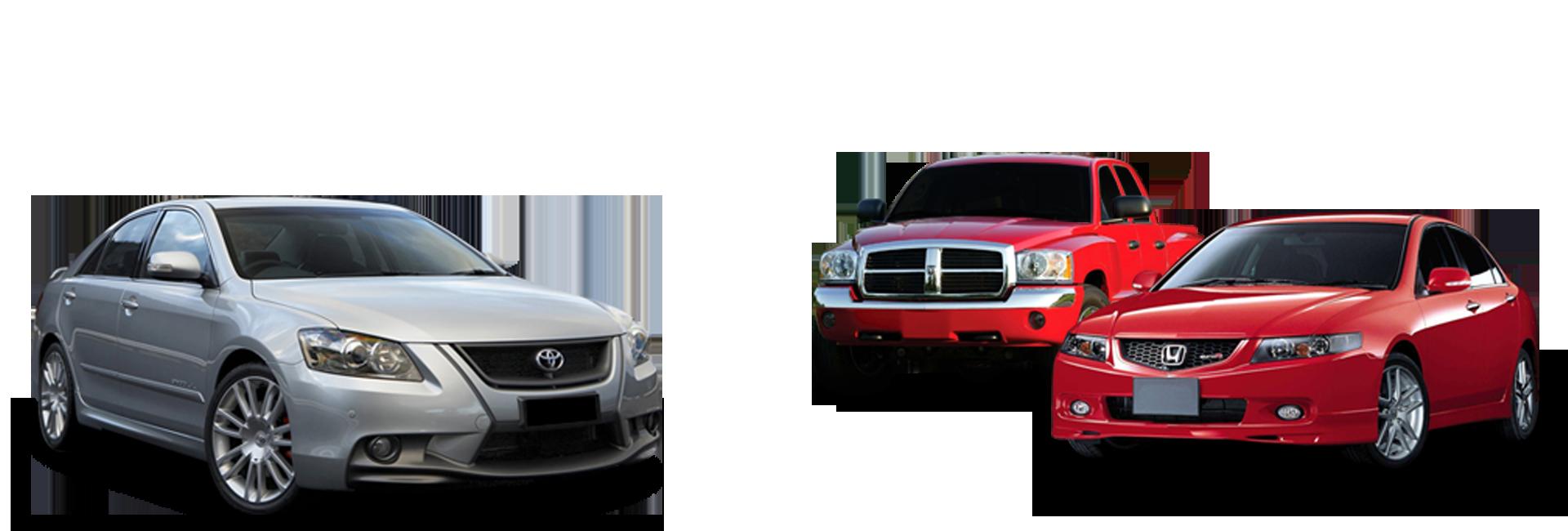 Rockys Auto Sales Inc - Used Cars - Elmira NY Dealer