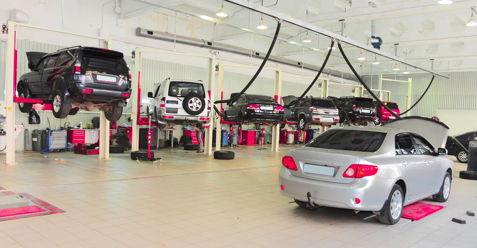 dealership yelp point car phone dealers branch lincoln west houston spring tx katy o biz number fwy reviews
