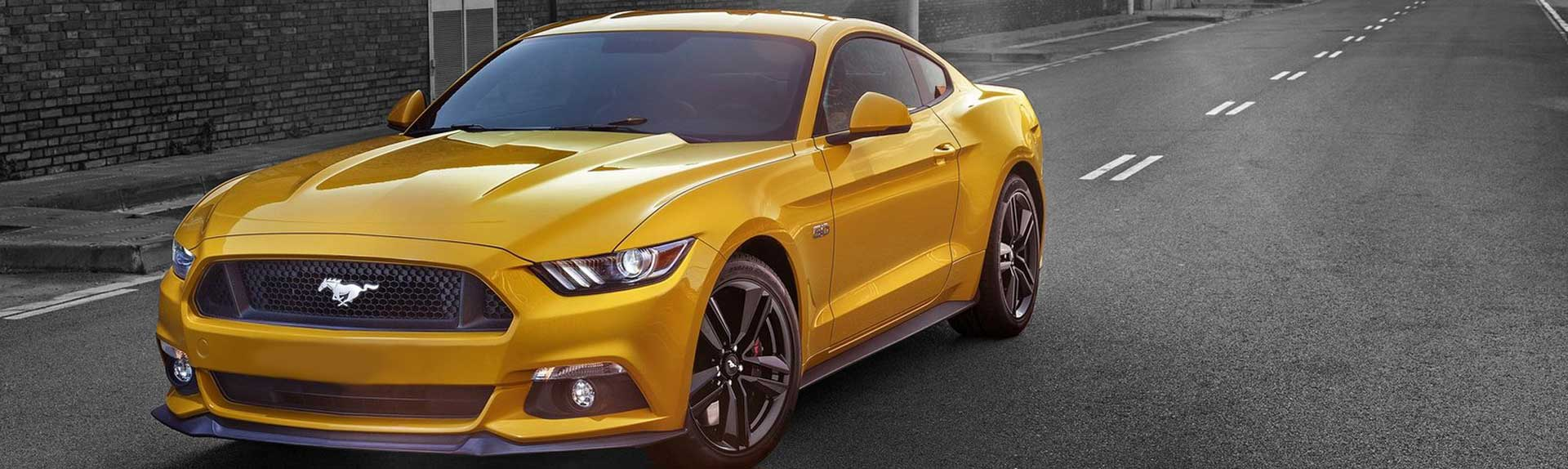 Rollit Motors – Car Dealer in Mesa, AZ
